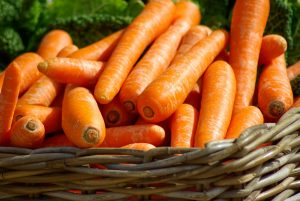 carrots-673184_1920 (1)