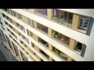 programmes immobiliers à Lyon