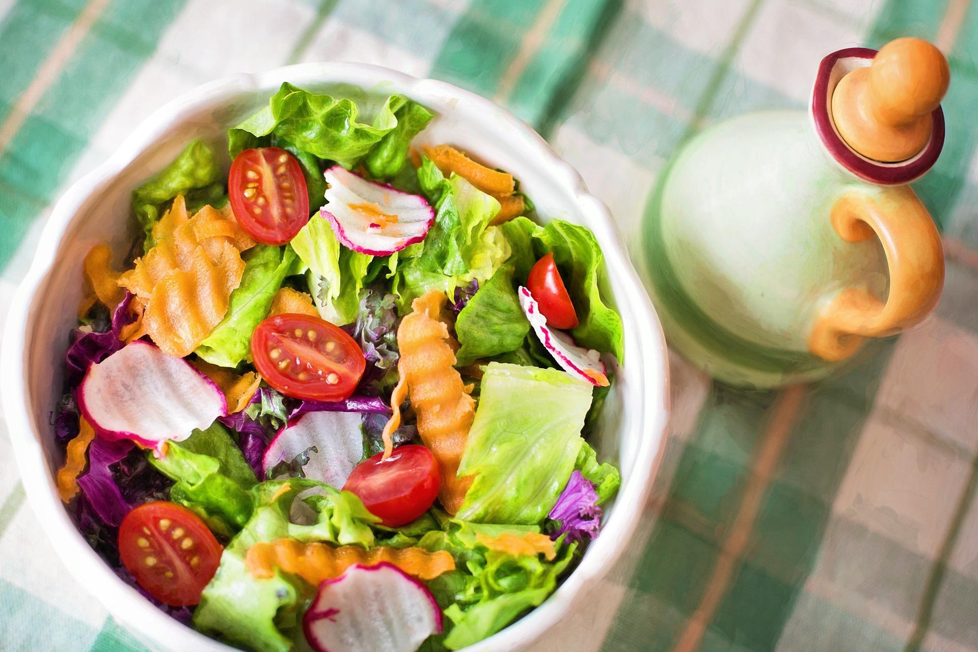 aliments aérophagie